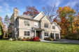 Photo of 20 BROOKLINE Road, Scarsdale, NY 10583 (MLS # 4914893)