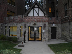 Photo of 1463 Midland Avenue, Unit 2C, Bronxville, NY 10708 (MLS # 4915179)
