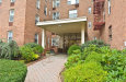 Photo of 35 East Hartsdale Avenue, Unit 2C, Hartsdale, NY 10530 (MLS # 4915238)