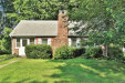Photo of 151 South Middletown Road, Pearl River, NY 10965 (MLS # 4916204)