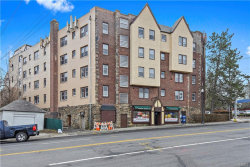 Photo of 1 Dillon Road, Unit 8D, Larchmont, NY 10538 (MLS # 4916806)
