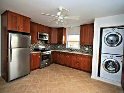 Photo of 87 Post Place, Unit 2, Harrison, NY 10528 (MLS # 4916969)