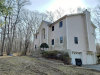Photo of 680 Route 306, Suffern, NY 10901 (MLS # 4917298)