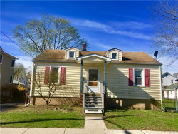 Photo of 63 Liberty Street, Middletown, NY 10940 (MLS # 4919951)