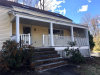 Photo of 39 Pascack Road, Pearl River, NY 10965 (MLS # 4920511)