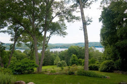 Photo of 194 Titicus Road, North Salem, NY 10560 (MLS # 4920681)