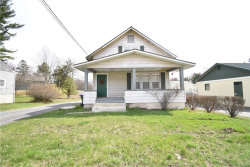 Photo of 547 Route 17m, Unit 2, Middletown, NY 10940 (MLS # 4920922)