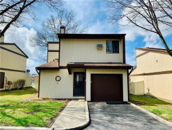 Photo of 6 Windsor Mews, Middletown, NY 10940 (MLS # 4920957)