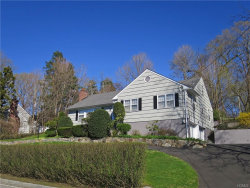 Photo of 44 Church Lane, Scarsdale, NY 10583 (MLS # 4921781)