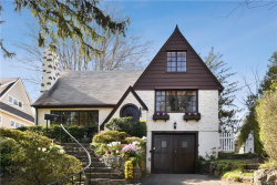 Photo of 23 Kenmare Road, Larchmont, NY 10538 (MLS # 4922539)