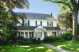 Photo of 5 Tunstall Road, Scarsdale, NY 10583 (MLS # 4922759)