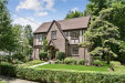 Photo of 12 Dimitri Place, Larchmont, NY 10538 (MLS # 4926069)