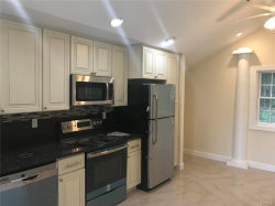 Photo of 714 Saw Mill River Road, Unit 5, Yorktown Heights, NY 10598 (MLS # 4928719)