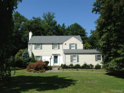 Photo of 25 High Point Lane, Scarsdale, NY 10583 (MLS # 4930280)