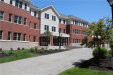 Photo of 77 QUAKER Avenue, Unit 307, Cornwall, NY 12518 (MLS # 4931182)