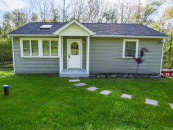 Photo of 692 Mount Airy Road, New Windsor, NY 12553 (MLS # 4931887)