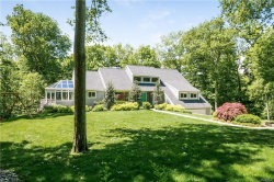 Photo of 14 Bayberry Road, Armonk, NY 10504 (MLS # 4932440)