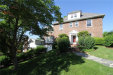 Photo of 19 Alden Road, Larchmont, NY 10538 (MLS # 4932930)