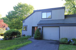 Photo of 246 Heritage Hills, Unit A, Somers, NY 10589 (MLS # 4933854)