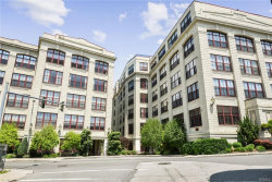 Photo of 1 Scarsdale Road, Unit 416, Tuckahoe, NY 10707 (MLS # 4934563)