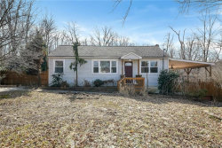 Photo of 40 Hilltop Drive, Monroe, NY 10950 (MLS # 4936084)
