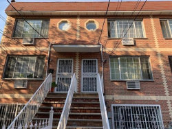 Photo of 812 East 216th Street, Unit 1, Bronx, NY 10467 (MLS # 4936530)