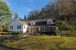 Photo of 37 West Orchard Road, Chappaqua, NY 10514 (MLS # 4936611)
