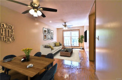 Photo of 902 Wheeler Avenue, Unit C, Bronx, NY 10473 (MLS # 4936941)
