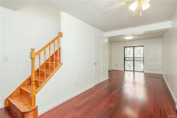 Photo of 847 Underhill Avenue, Unit 56C, Bronx, NY 10473 (MLS # 4937274)