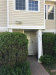 Photo of 1820 Whispering Hills, Chester, NY 10918 (MLS # 4937399)