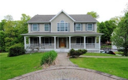 Photo of 52 Winchester Drive, Monroe, NY 10950 (MLS # 4937870)