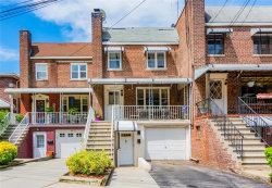 Photo of 5819 Fieldston Road, Bronx, NY 10471 (MLS # 4938198)
