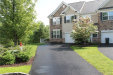 Photo of 8 Case Court, Monroe, NY 10950 (MLS # 4939010)