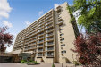 Photo of 1155 Warburton Avenue, Unit 11K, Yonkers, NY 10701 (MLS # 4940605)