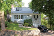 Photo of 103 Colonial Avenue, Larchmont, NY 10538 (MLS # 4940898)