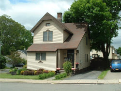 Photo of 43 Grand Avenue, Middletown, NY 10940 (MLS # 4942573)
