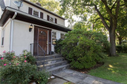 Photo of 77 Chatsworth Avenue, Larchmont, NY 10538 (MLS # 4943954)
