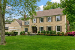 Photo of 24 Innes Road, Scarsdale, NY 10583 (MLS # 4944645)