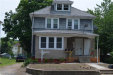 Photo of 53 Wayne Avenue, Suffern, NY 10901 (MLS # 4945318)