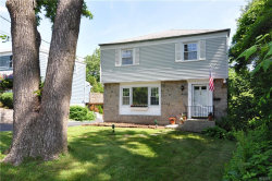 Photo of 105 Highland Avenue, Eastchester, NY 10709 (MLS # 4945442)