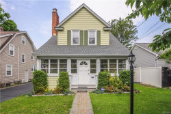 Photo of 114 Glendale Place, Port Chester, NY 10573 (MLS # 4947138)