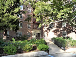 Photo of 300 South Broadway, Unit 3E, Tarrytown, NY 10591 (MLS # 4949800)