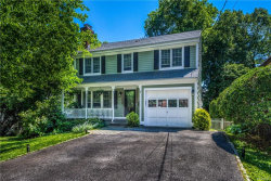 Photo of 8 Burton Road, Larchmont, NY 10538 (MLS # 4951483)
