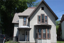 Photo of 20 North Maple Avenue, Port Jervis, NY 12771 (MLS # 4951575)