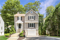Photo of 140 Johnson Road, Scarsdale, NY 10583 (MLS # 4951616)
