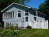 Photo of 143 Martin Place, Pearl River, NY 10965 (MLS # 4953698)