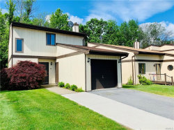 Photo of 6 Allan Park, Middletown, NY 10940 (MLS # 4953937)