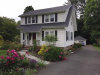Photo of 6 Grandview Avenue, Suffern, NY 10901 (MLS # 4954662)