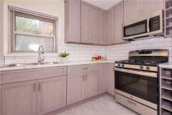 Photo of 330 South Broadway, Unit A6, Tarrytown, NY 10591 (MLS # 4955397)