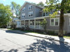 Photo of 118 Firefighters Memorial Drive, Unit 1, Fort Montgomery, NY 10922 (MLS # 4955979)